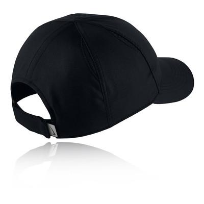 Nike Featherlite cappello da corsa - SU20