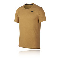 Nike Dri-Fit Breathe Training T-Shirt - SP19