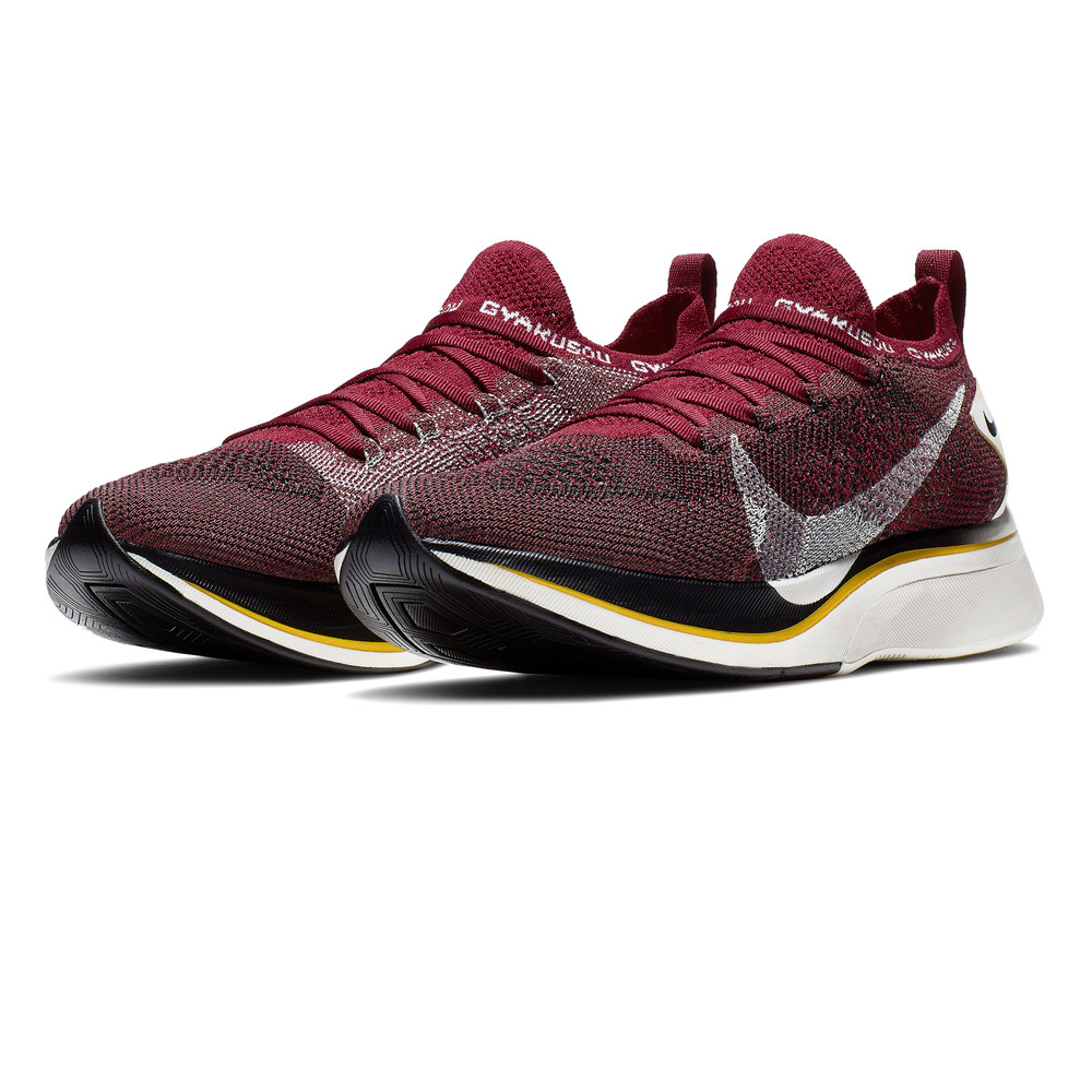 new products e95d2 57202 Nike Vaporfly 4% Flyknit Gyakusou Running Shoes - SP19 - Save   Buy Online    SportsShoes.com