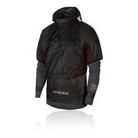 Nike Gyakusou Transform Running Jacket - SP19
