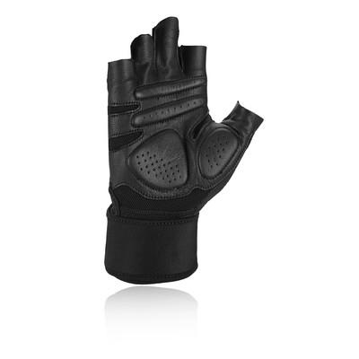 Nike Elevated Fitness Gloves - SU19