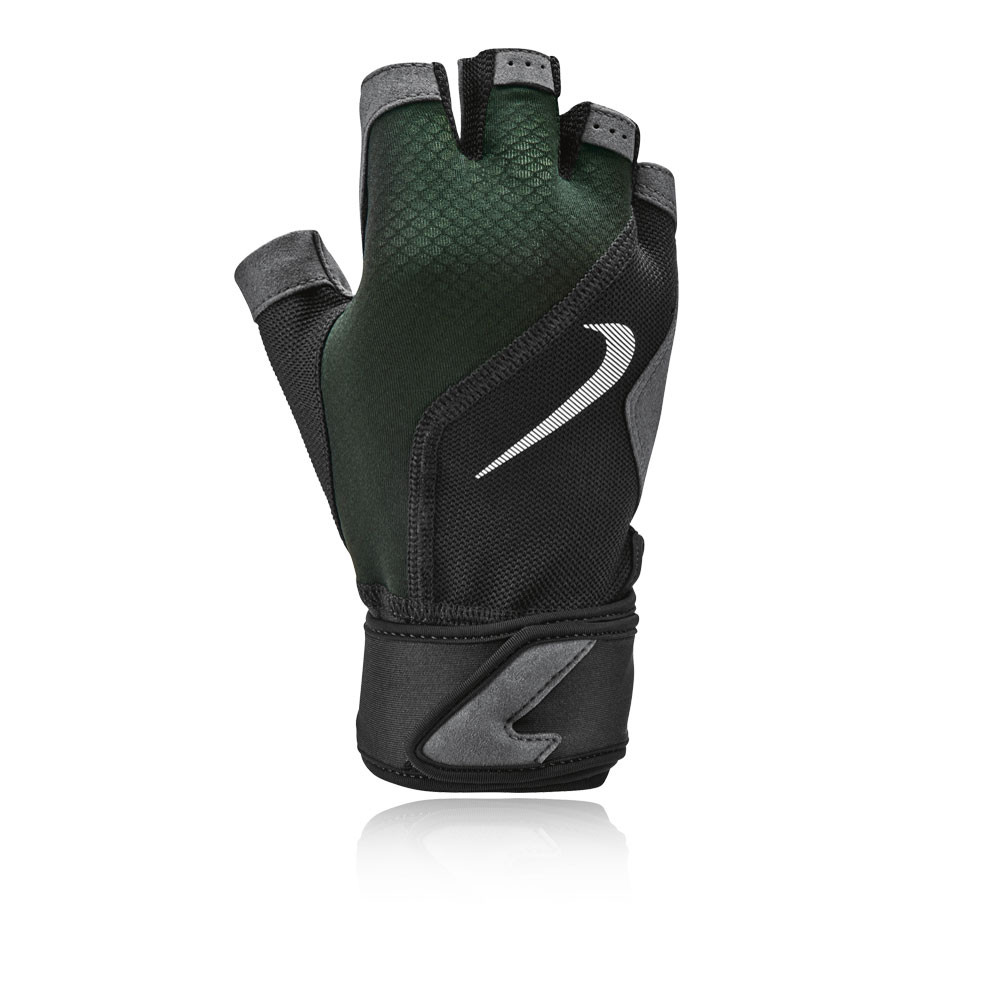 Nike Premium Fitness guantes - FA19