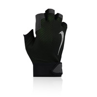 Nike Ultimate Fitness guantes - SP19