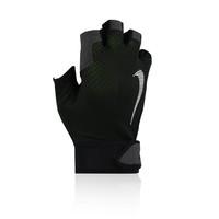 Nike Ultimate Fitness Gloves - SP19