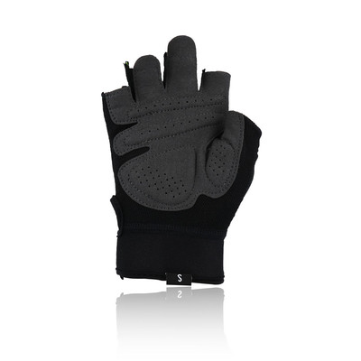 Nike Ultimate Fitness Gloves - FA19