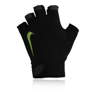 Nike Elemental Fitness guantes - SP19