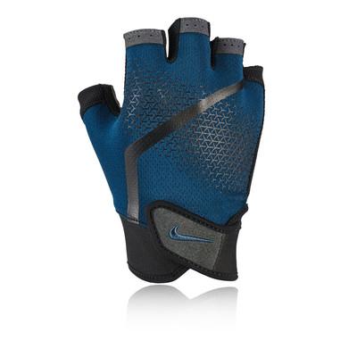 Nike Extreme Fitness guantes - FA19