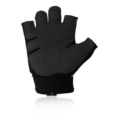 Nike Extreme Fitness guantes - SP19