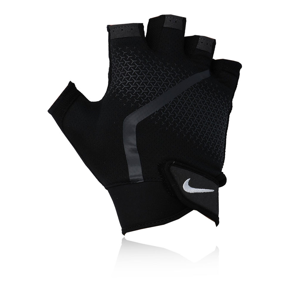 Nike Extreme Fitness Gloves - SP20