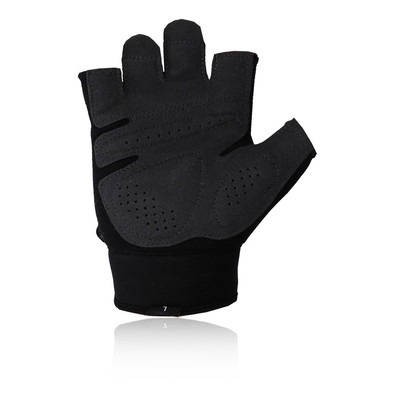 Nike Extreme Fitness Gloves - FA19