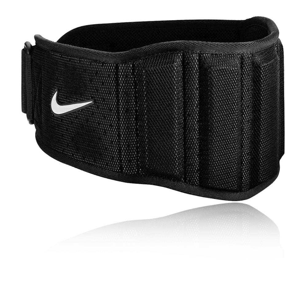 Nike Training Belt 3.0 - SP19