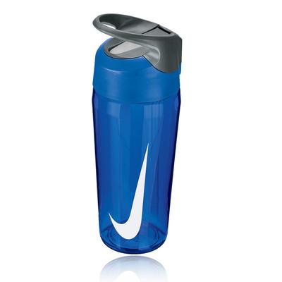 Nike TR Hypercharge Straw botella 16oz - FA19