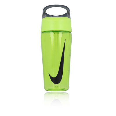 Nike TR Hypercharge Straw Bottle 16oz - SP19