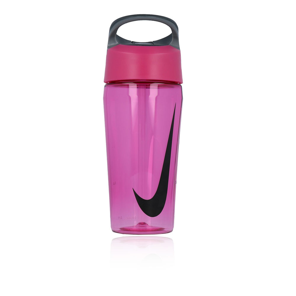 Nike TR Hypercharge Straw Bottle 16oz - FA19