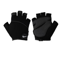 Nike Gym Elemental Fitness para mujer guantes - SP19
