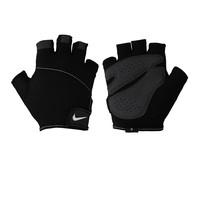 Nike Gym Elemental Fitness Women's Gloves - SP19