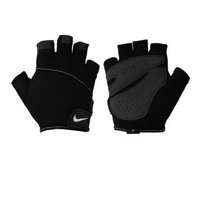 Nike Gym Elemental Fitness para mujer guantes - SP20