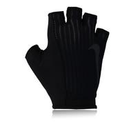 Nike Studio Fitness Women's Gloves - SP19