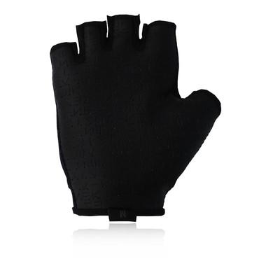 Nike Studio Fitness Women's Gloves - FA19