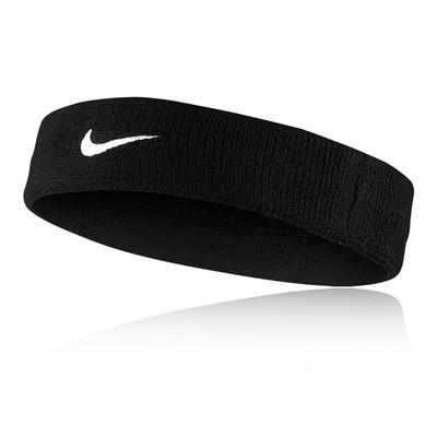 Nike Swoosh cinta - FA20