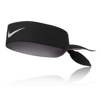 Nike Tennis Headband - SP19