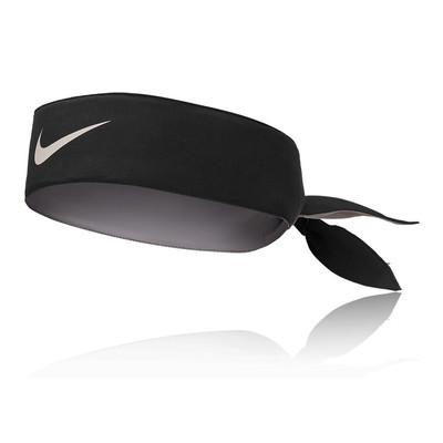 Nike Tennis Headband - FA19