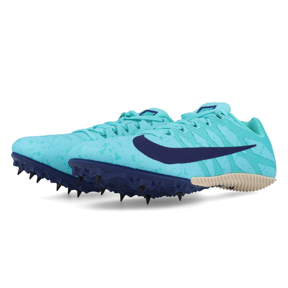 Nike Zoom Rival S 9 Women's Running Spikes - FA19