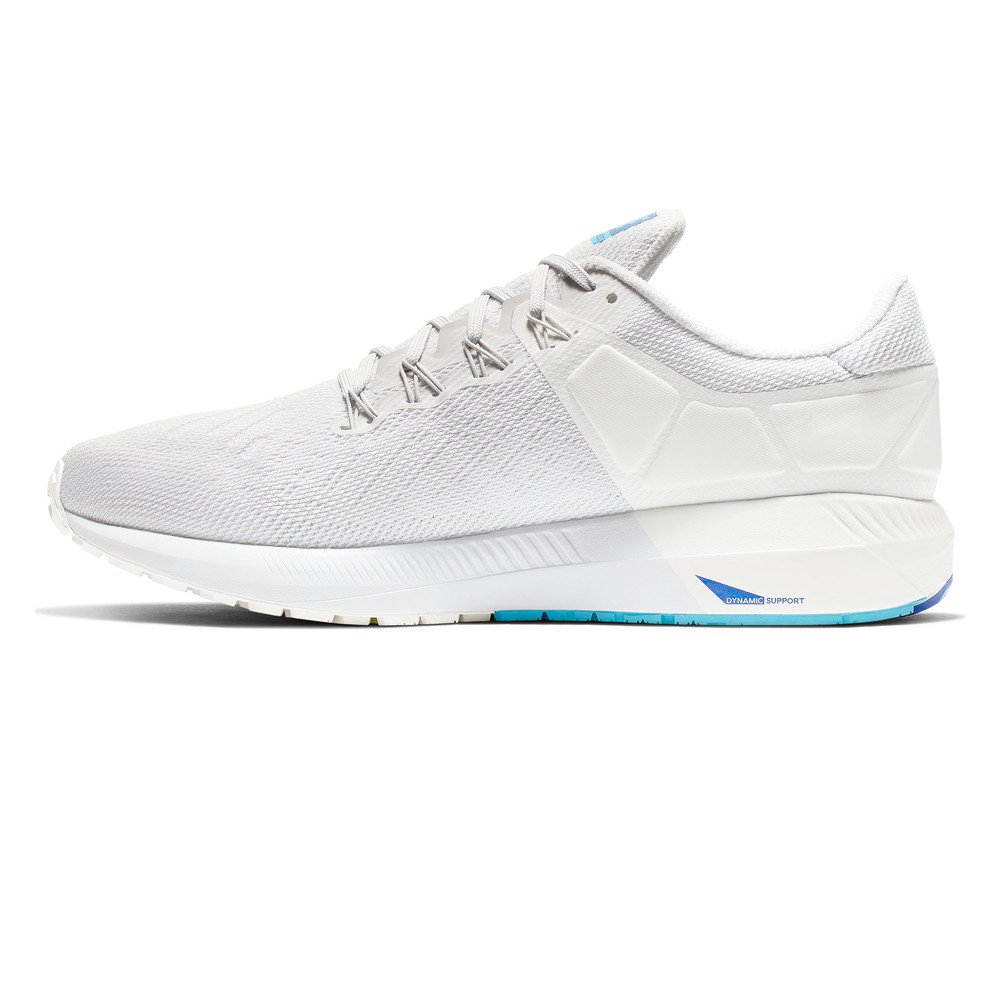 93b791a8c4b7f Nike Air Zoom Structure 22 Running Shoes - SU19 - Save   Buy Online ...