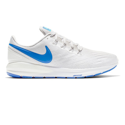 Nike Air Zoom Structure 22 Running Shoes - SU19