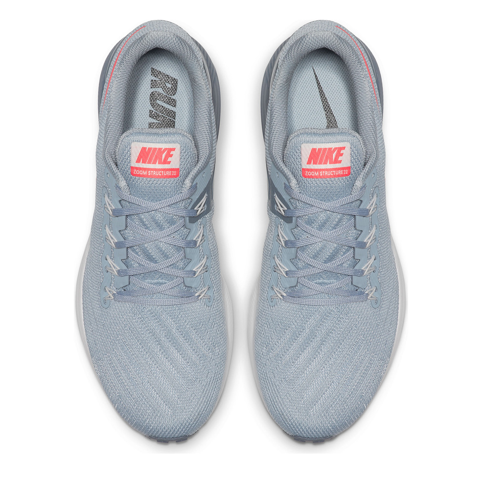 half off e74dc d70c7 ... Nike Air Zoom Structure 22 Running Shoes - SU19 ...