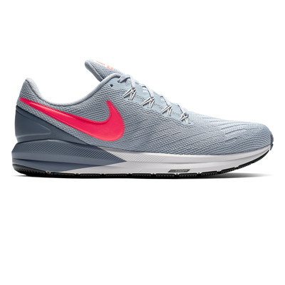 Nike Air Zoom Structure 22 Running Shoes - SU20