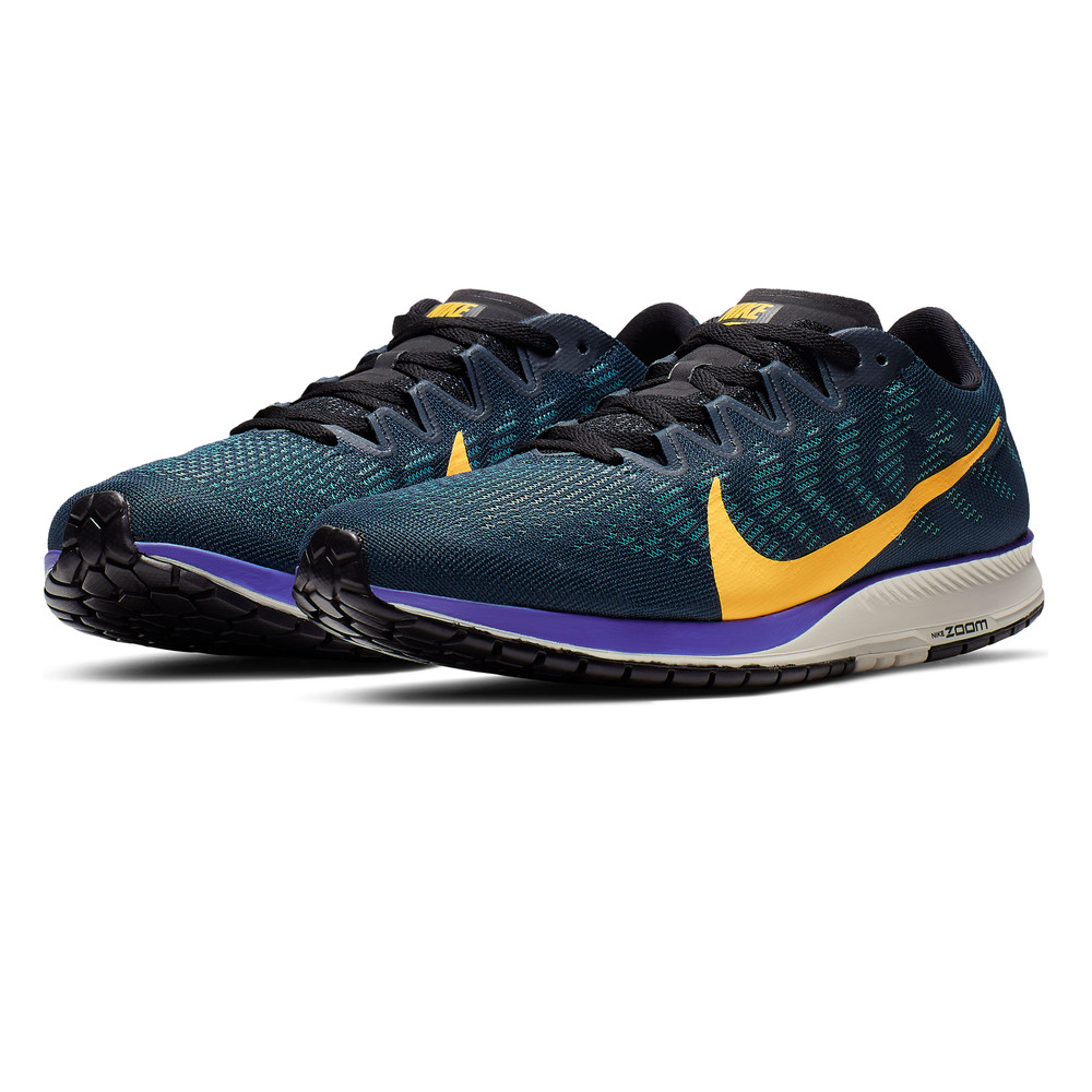Nike Air Zoom Streak 7 Racing Shoes - SU19
