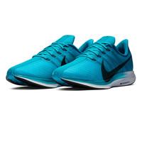 Nike Zoom Pegasus 35 Turbo zapatillas de running  - SU19