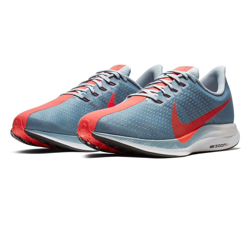 wholesale dealer nice shoes exclusive range Nike Zoom Pegasus 35 Turbo chaussures de running - SU19