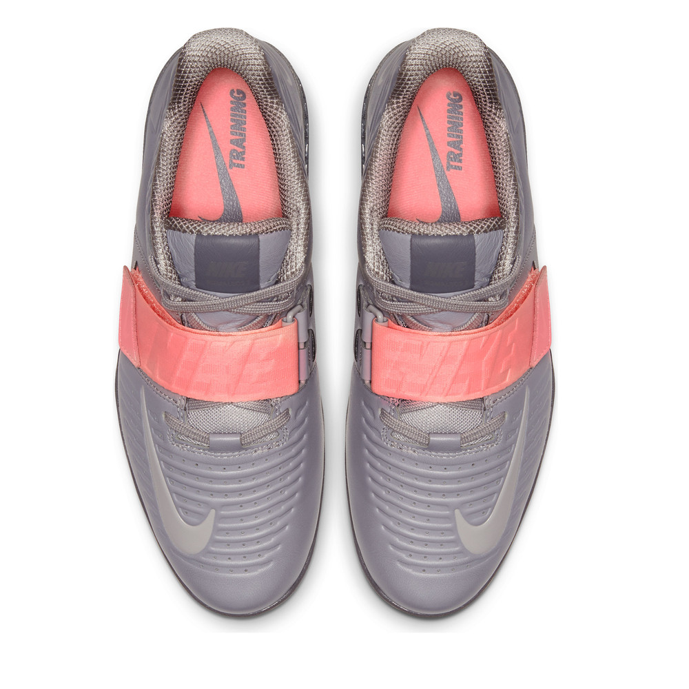 d33898fd3c4d Nike Romaleos 3 XD Training Shoes - SU19 - Save   Buy Online ...