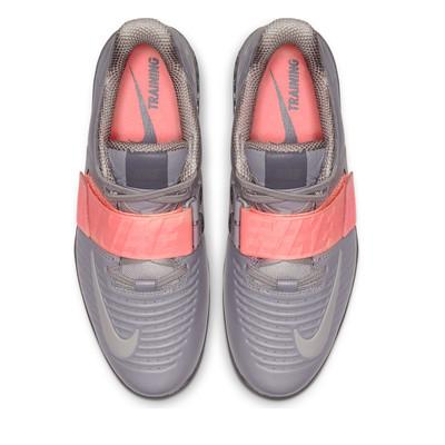 Nike Romaleos 3 XD Training Shoes - SU19