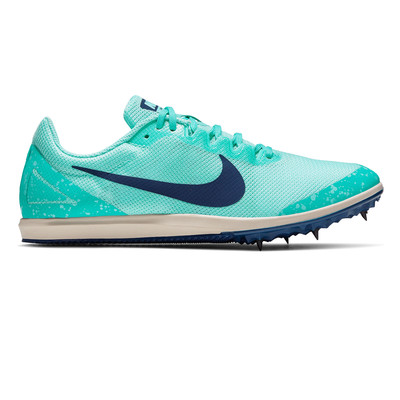 Nike Zoom Rival D 10 Women's Track Spikes - FA19