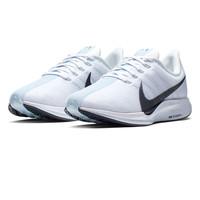 Nike Zoom Pegasus 35 Turbo para mujer zapatillas de running  - SU19