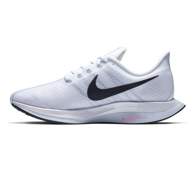 Nike Zoom Pegasus 35 Turbo Women's Running Shoes - SU19