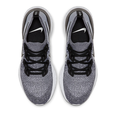Nike Epic React Flyknit 2 Women's Running Shoes - FA19