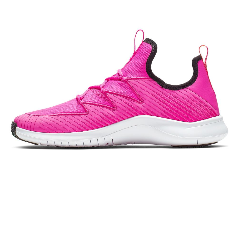 Nike 9 SU19 Free Training TR Damen schuhe 6bf7gyY
