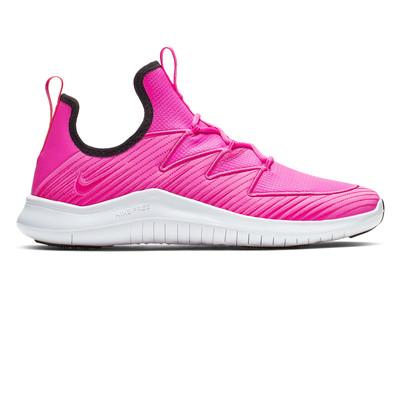 Nike Free TR 9 Women's Training Shoes - SU19