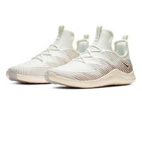 Nike Free TR 9 Metallic per donna scarpa da allenamento SU19