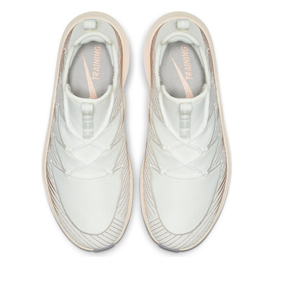 Nike Free TR 9 Metallic Women's Training Shoe - SU19