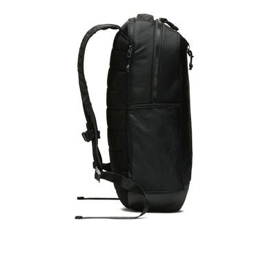 Nike Vapor Power 2.0 Training Backpack - FA19