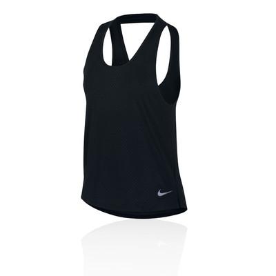 Nike Breathe Miler Women's Running Tank - FA19