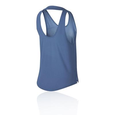 Nike Breathe Miler Women's Running Tank - SU19
