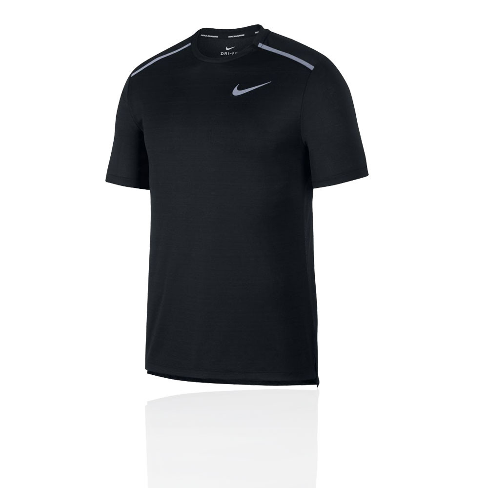 Nike Dri-FIT Miler Running T-Shirt - FA19