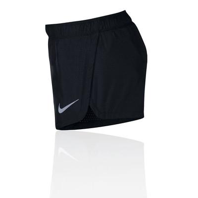 Nike Dri-FIT 2