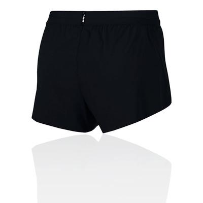 Nike Aeroswift Damen Laufshorts - HO19